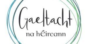 Branda Gaeltacht na hÉireann